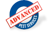 Advanced Pest Control (click for website)