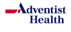 Adventist Health (click for website)