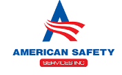 American Safety (click for website)