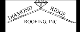 Diamond Ridge Roofing