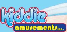 Kiddie Amusements (click for website)