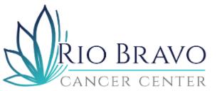Rio Bravo Cancer Center (click for website)