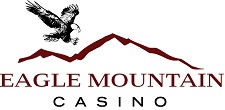 Eagle Mountain (click for website)