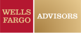 Wells Fargo Advisors (click for website)