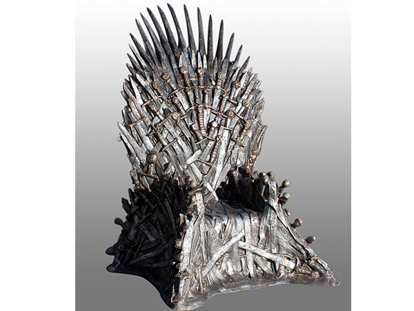 la-et-st-game-of-thrones-hbo-iron-throne-20120-001